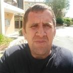Beauregardasm630 - Homme 40 ans - Alpes-Maritimes (06)