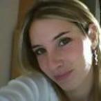 Rencontre webcam beauty3817