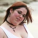 Bellissima17 - 29 ans