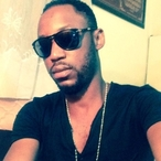 Bemandemandb - Homme 30 ans - H�rault (34)