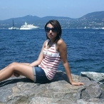 Berenice4 - 24 ans