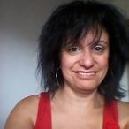 Bernadette04 - 53 ans