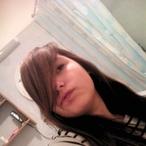 Bettysexylove - 26 ans