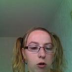 Blonde63 - 32 ans