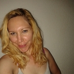 Blondedespres - 41 ans