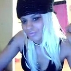 Blondy302 - 37 ans