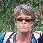 Brigitte0612 - 60 ans