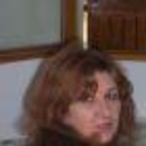 Brigitte77 - 60 ans