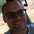 Brotherpilou715 - Homme 35 ans - Marne (51)