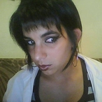 brunette43