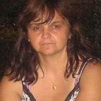Budapest46 - 54 ans