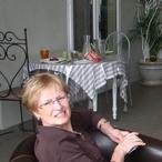 Burguesgenevieve - 73 ans