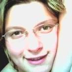 Calinette35 - 32 ans
