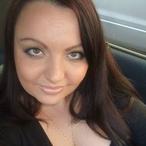 Calinnee 31 ans Escort Girl Boisemont