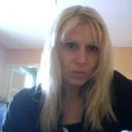 Cally28 - 45 ans