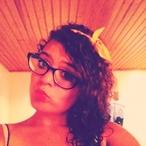 Camillelabella - 24 ans
