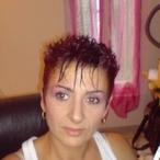 Carla34 - 51 ans