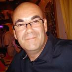 Carlson237 - 49 ans
