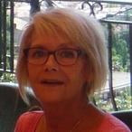 Carmel7 - 51 ans
