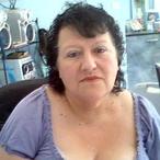 Carmen2010 - 62 ans