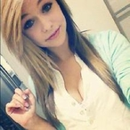 cassidy74, 20 ans, Maxent (France)