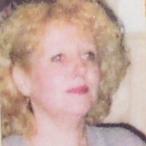 Catelyna - 63 ans
