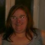 Catherinethomas - 57 ans