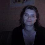 Cathypuce - 38 ans