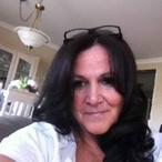 Cathys65 - 53 ans