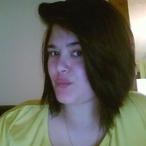 Caty21 - 24 ans