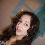 Cecile132 - 22 ans