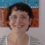 Cecileba29 - 46 ans