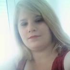 Ceje51 - 26 ans