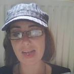 Rencontre webcam celia65