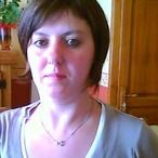 Celine80 - 36 ans