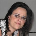 Celine842 - 37 ans