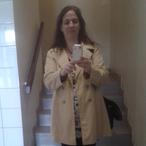 Celinehelene - 45 ans