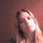 Celinemiss - 27 ans