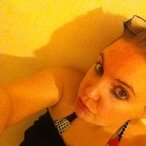 Cerise4189 - 28 ans