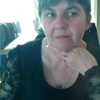 Chantalinou - 55 ans