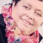 Chantalmoulin70 - 54 ans