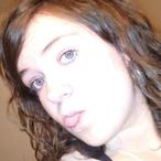 charlene24
