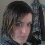 Cheyenneamrindien - 31 ans