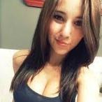 Chloe123 - 22 ans
