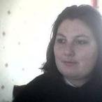 Rencontre webcam christ6120