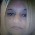 Christiane65 - 42 ans