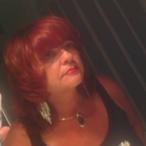 Christine1021 - 44 ans