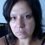 Christine37 - 38 ans