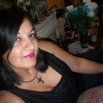 Christinepeyrat 40 ans Escort Girl Beuvillers