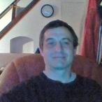 Christophetoto1 - 40 ans